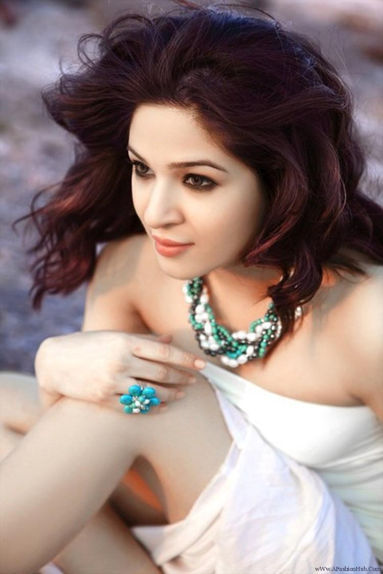 ayeesha pakistani actress nude - See More Pictures