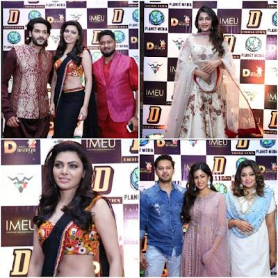 #instamag-bollywood-razzle-dazzle-at-dream-dandiya-by-digital-detoxx