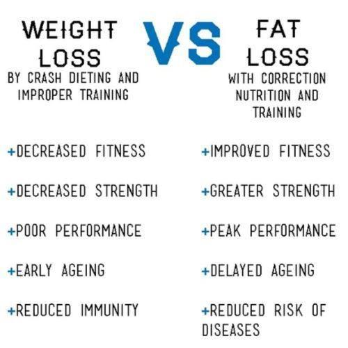 Fat Loss Guides 47