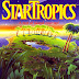 Review - StarTropics - Nintendo