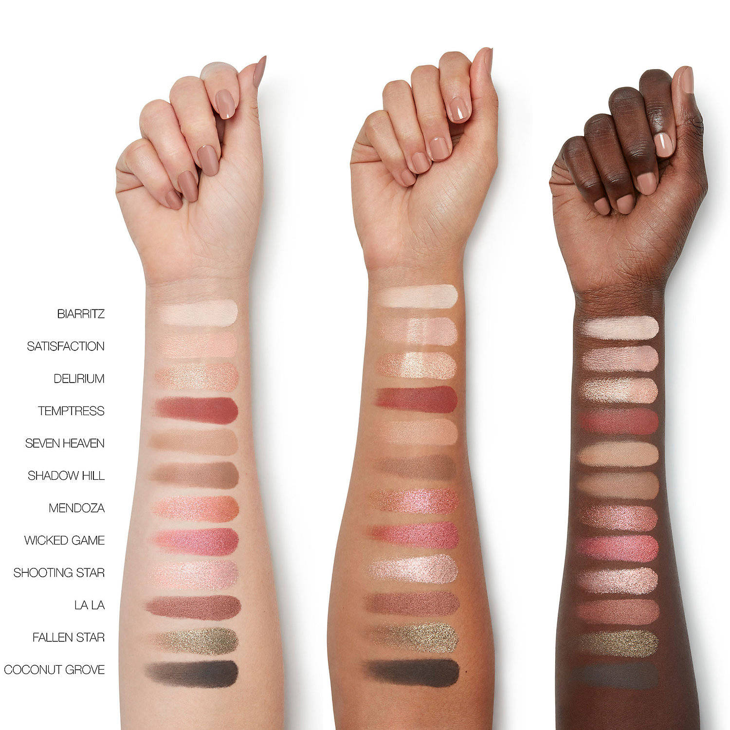 narsissist-wanted-eyeshadow-palette-swatch