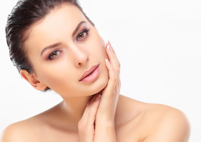 Top 10 | Natural Beauty Tips For Any Type of Skin | Must Read