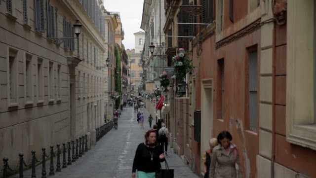 Ingressos para o tour pela cidade de Bergamo