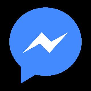 تحميل برنامج facebook messenger