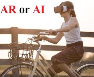 Artificial Intelligencen or Augmented Reality, top 8 upcoming technology 2020-25 in hindi, top 8 amazing future technology 2020-25 in hindi, what is the future of technology in hindi