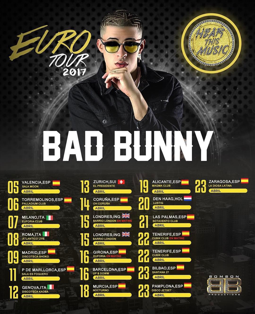 Eurotour 2017-2018 50