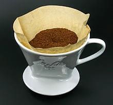 Melitta+Bentz+-+Penyaring+kopi