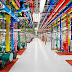 Data Centers Get Fit on Efficiency