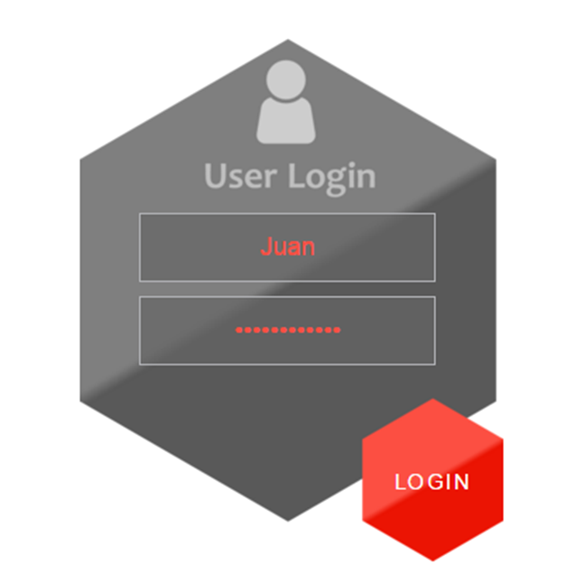Business template login to mikrotik hotspot mikrotik business template login to mikrotik hotspot pronofoot35fo Image collections