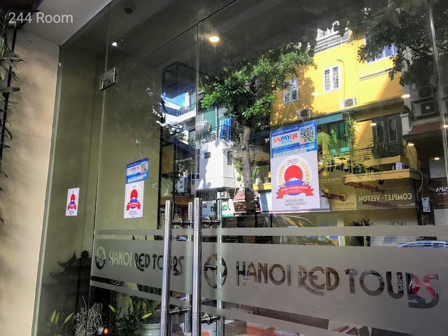 VN PAY QR Sign 2
