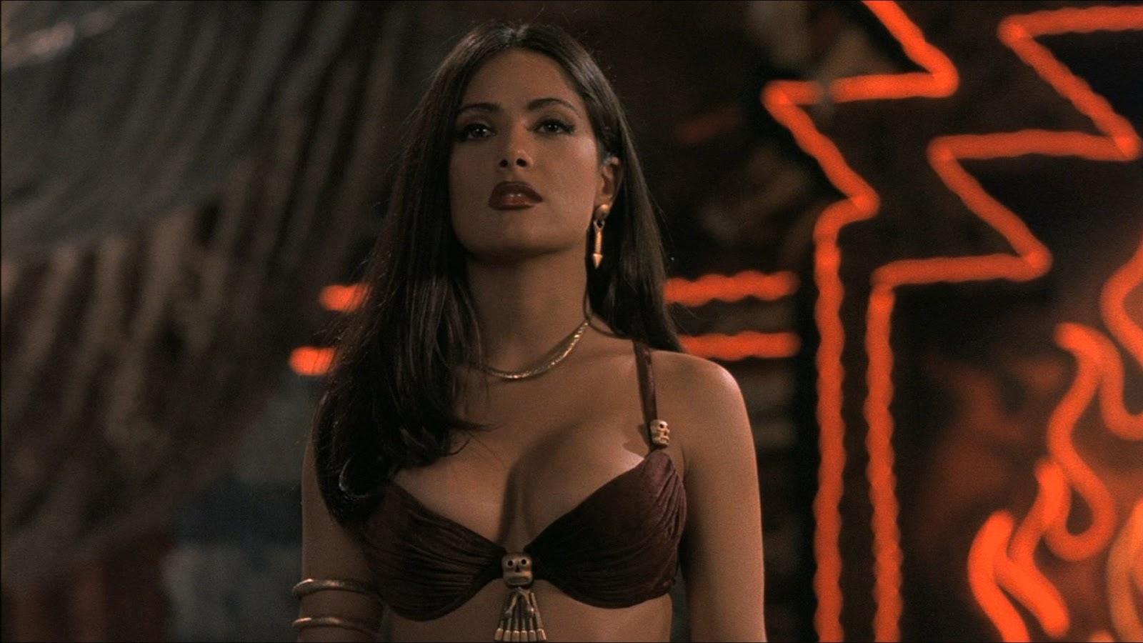 10 Vampir Cantik Paling HOT GROSIR KAOS DISTRO ORIGINAL BANDUNG
