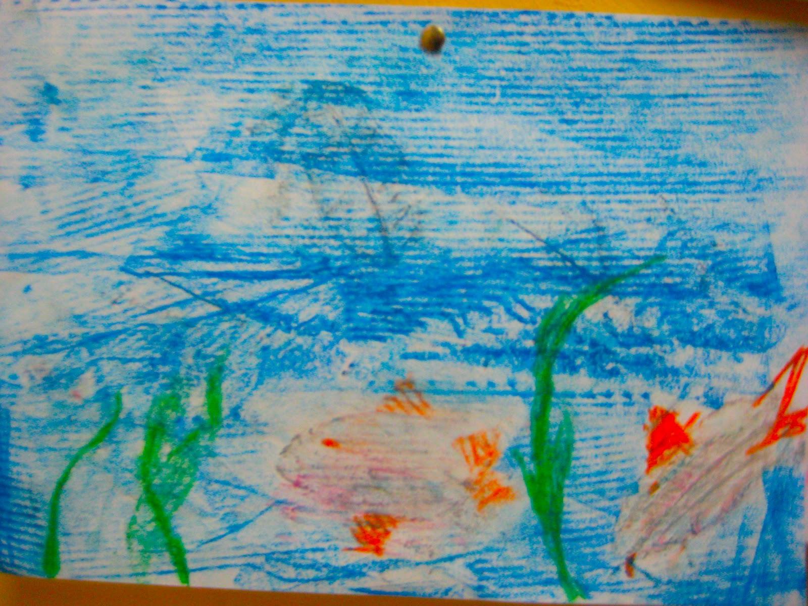 Arowana Fish 3d Live Wallpaper Trololo Blogg Tap Fish Wallpaper