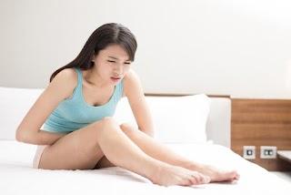Cara membersihkan rahim tanpa kuret