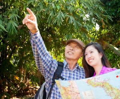 Tips Tetap Sehat Menjelang Masa Pensiun  Inilah 7 Tips Tetap Sehat Menjelang Masa Pensiun Tiba