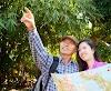 Inilah 7 Tips Tetap Sehat Menjelang Era Pensiun Tiba