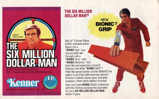 6 MILIONS DOLLARS MAN (Kenner) 1976 Six-million-dollar-man-catalog-kenner001