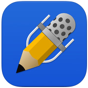 Download Notability