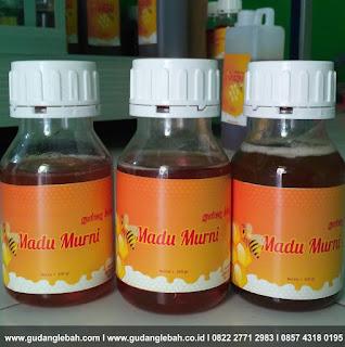 madu cikarang, madu cikarang, distributor madu cikarang, harga madu asli cikarang, madu asli cikarang, madu curah cikarang, madu jakarta, madu murni cikarana, supplier madu asli cikarang, tempat beli madu asli di cikarang
