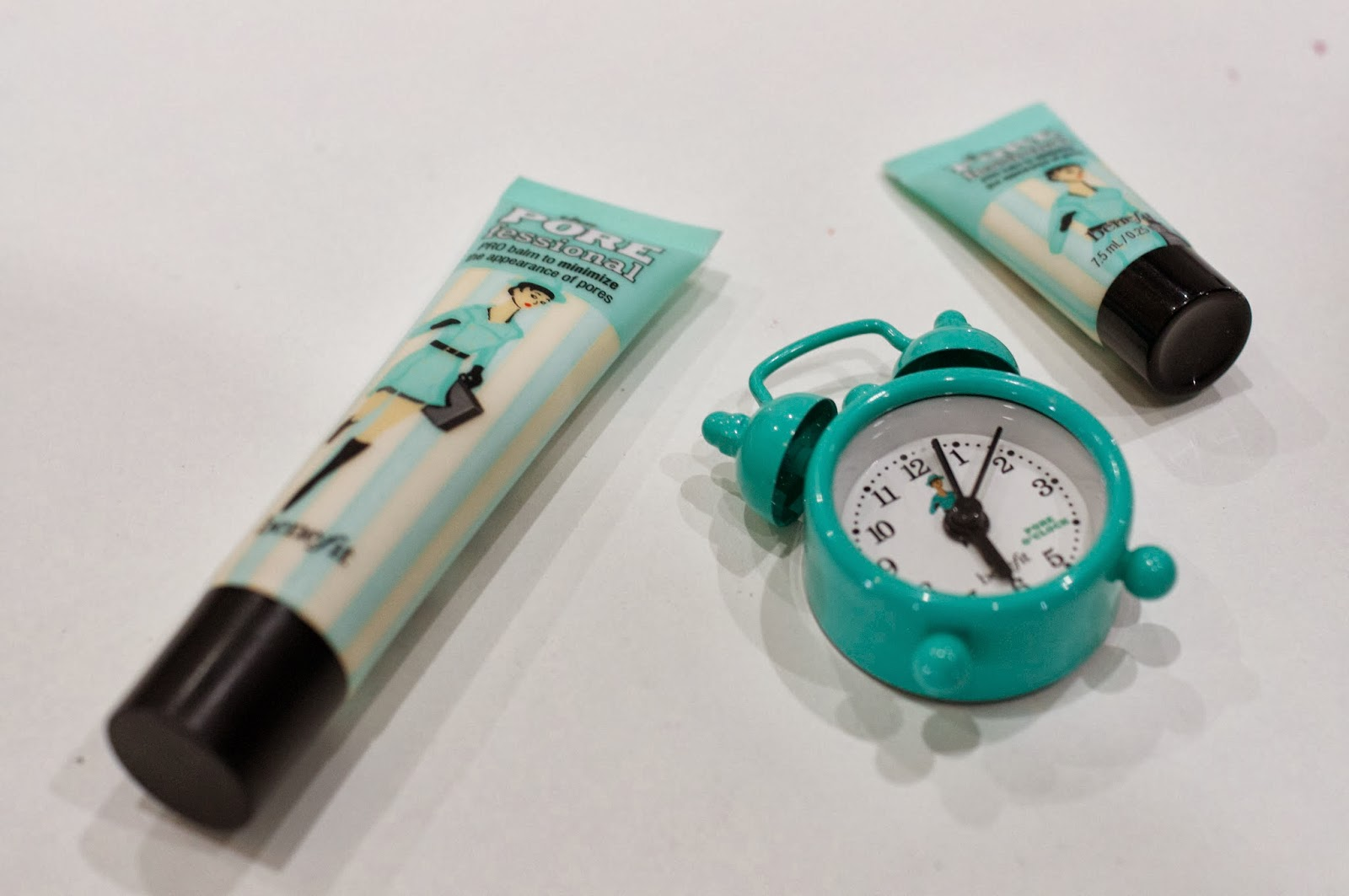 The Porefessional by Benefit