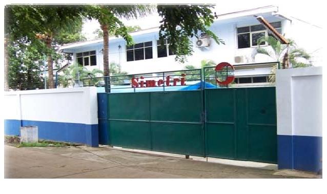 Lowongan Kerja Jakarta - PT.Sinar Metrindo Perkasa (Simetri)