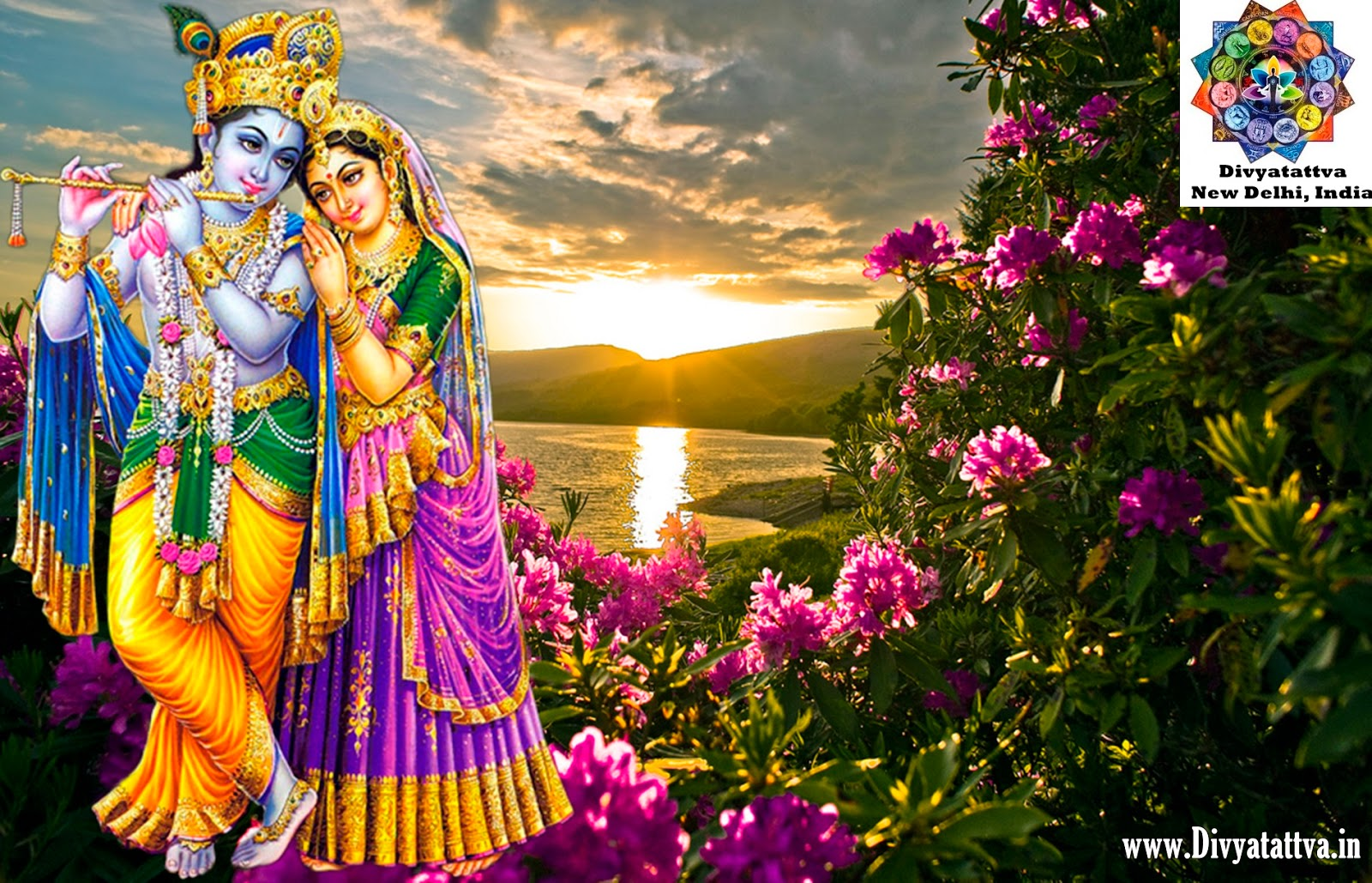 radha krishna hd images hindu god divine indian gods photos www.divyatattva.in