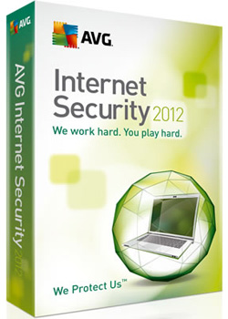 AVG%2BInternet%2BSecurity%2B2012 AVG Internet Security 2012 12.0 Build 1913