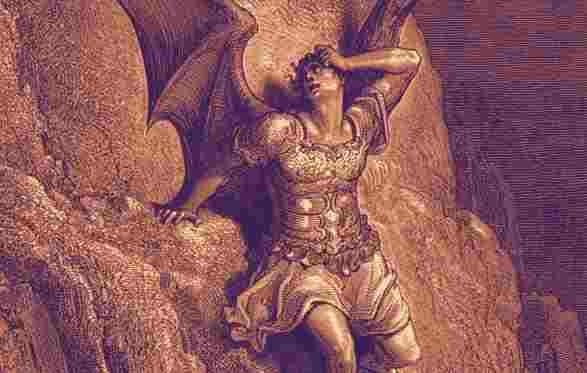 mastema el ángel perseguidor de dios