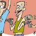 Ladrões estão se passando por vendedores em Sobral