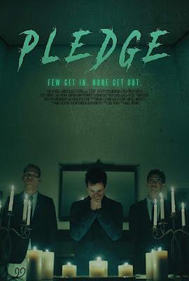Pledge 2018 DVD R1 NTSC Sub