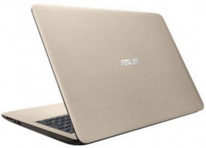Asus X456UF Drivers fro Windows 10 64bit drivers