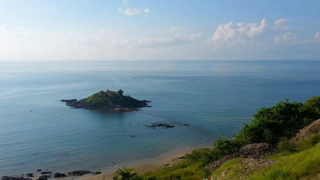 Mách bạn 10 địa điểm du lịch Vũng Tàu Free nên ghé thăm