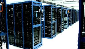 Dedicated Server Terbaik Indonesia