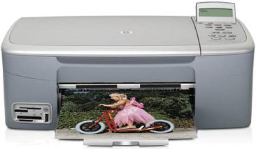 HP PSC 1600 SERIES PRINTER TREIBER WINDOWS 7