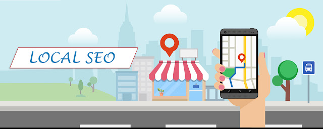Local SEO Services – What They Can Do and What Not?