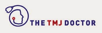 The TMJ Doctor Blog