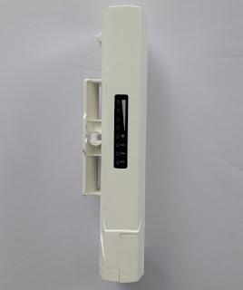 NetMax NM-150SR