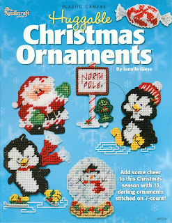 http://www.christmascraftcollection.com/2013/11/plastic-canvas-huggable-christmas.html