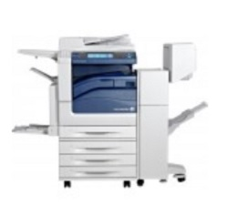 Fuji Xerox ApeosPort-IV C3370 Driver Download