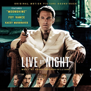 live by night soundtracks-foy vance-moonshine