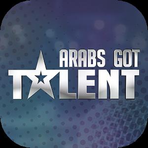 تحميل تطبيق برنامج آرابز جوت تالنت الموسم الخامس Arabs Got Talent للمشاهدة اون لاين