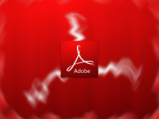 New Adobe Reader Zero-Day Vulnerability spotted in the wild