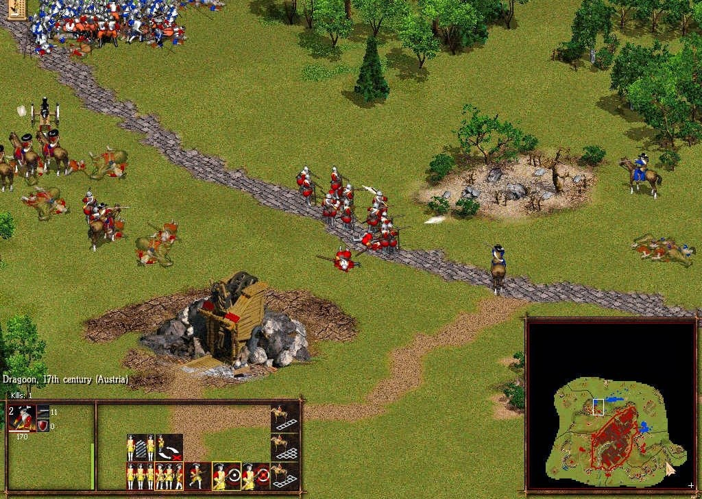 Free War Games Download For Mac - helpcards's diary