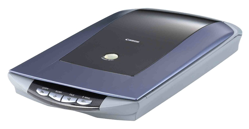 Download Drivers: Canon CanoScan 3200F Toolbox