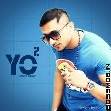 Thekeya te nitt khadke song download mp3 yo yo honey singh hindi 2019.