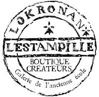 https://www.facebook.com/LEstampille-boutique-de-cr%C3%A9ateurs-119901668536548/
