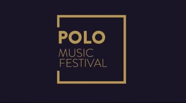 Llega Polo Music Festival con Ana Guerra, Jason Derulo, Pablo López y más