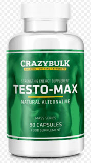 top 5 testosterone booster, testosterone booster