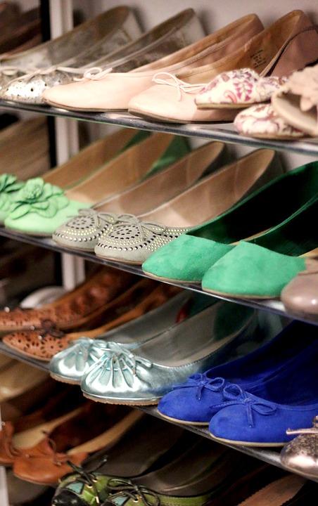 shoes on rack.jpeg