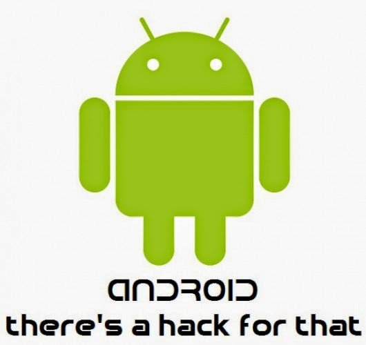 How to Hack Android Using Kali (Remotely) using metasploit