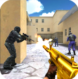 Game Android Gunner Shooter 3D Download